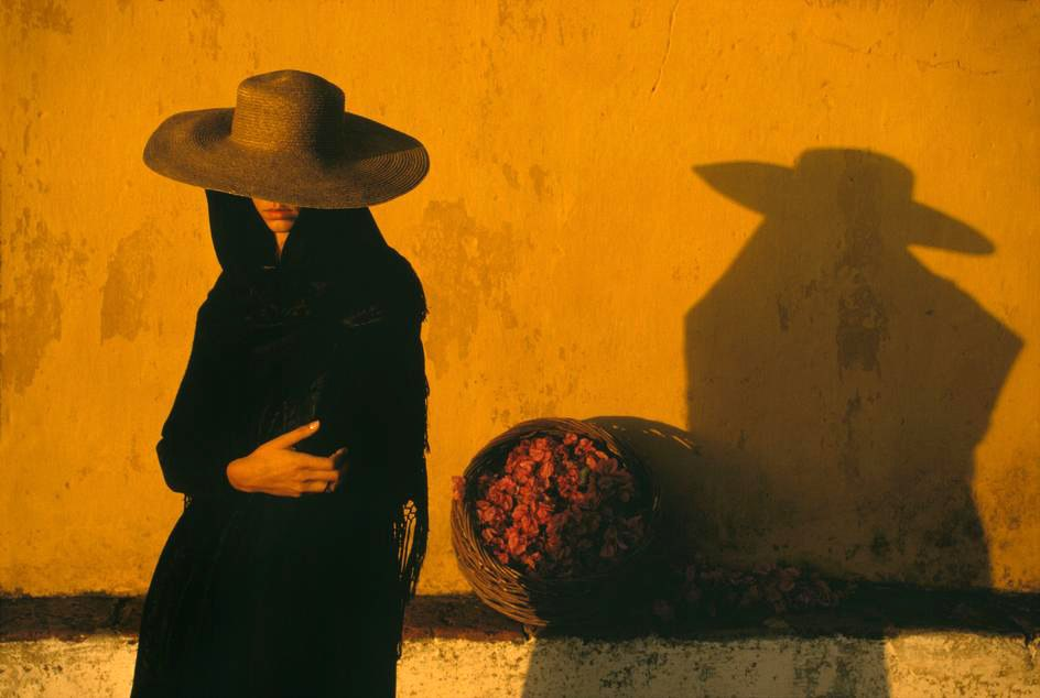 bruno-barbey-portugal